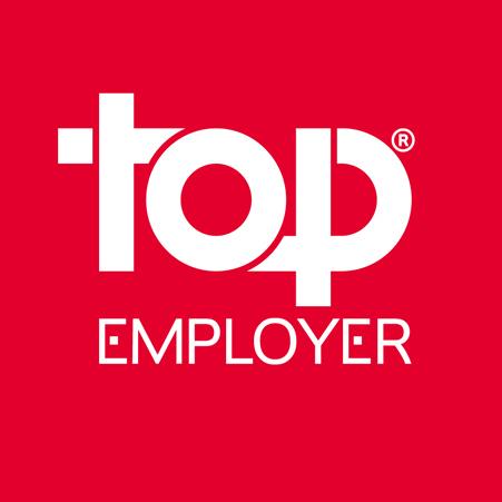 Top Employer 2021 Logo 00000002 1